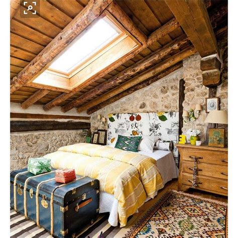 schlafzimmer einrichtungsideen einrichtungsideen schlafzimmer mit dachschr 228 ge nzcen