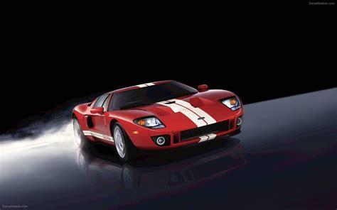 Ford Car Wallpaper by Ford Gt40 Wallpapers Wallpaper Cave