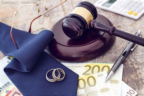 scheidung einreichen wann scheidung einreichen per scheidungsantrag scheidung de