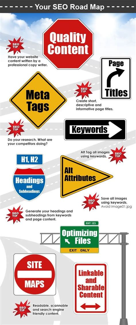 search engine optimization infographics infographics for