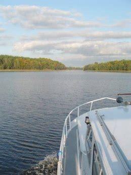 boten duitsland motorboot mulder molenkruiser huren duitsland