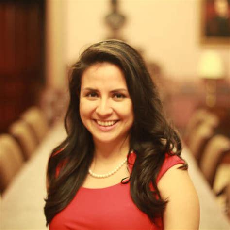 Cornell Mba Houston by Mba Prep Program Management Leadership For Tomorrow