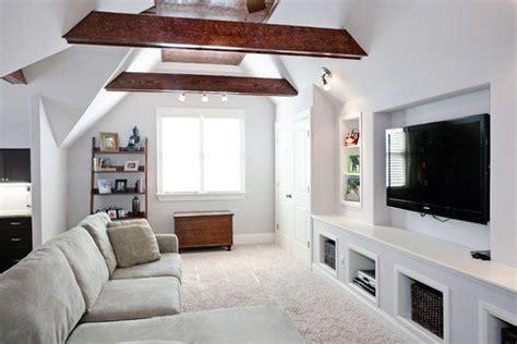 top   bonus room ideas spare interior space designs