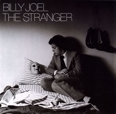 the stranger from the billy joel net worth money and more rich glare