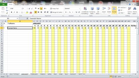 Tracking Spreadsheet by Referral Tracking Sheetname Date Date Client Code Line