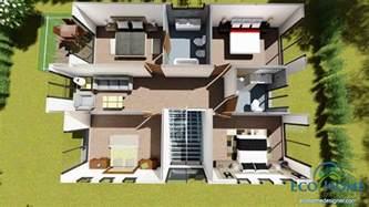 home design 6 x 20 sch20 6 x 40ft shipping container home eco home designer
