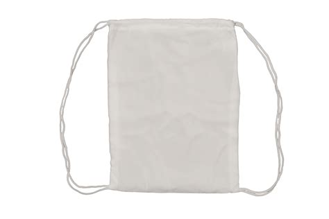 Lousiana White Sling Bag leather travel bags for ad bag