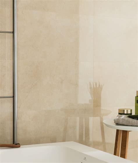 piastrelle porcelanosa piastrelle ceramica monoporosa venis marmol crema marfil