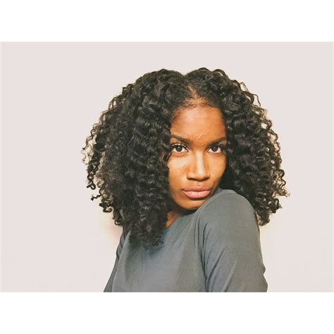 braid out hairstyle ways to make your hair grow fast even if it is damaged