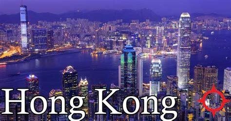 paito hongkong  paito  info bo lx group