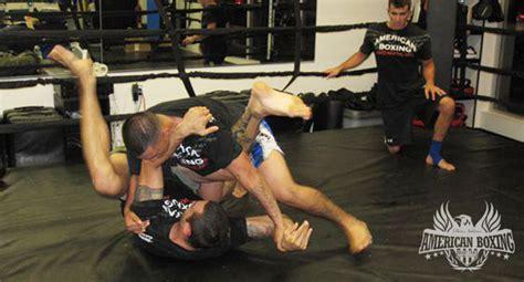 grappling no gi jiu jitsu classes