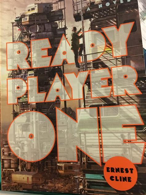 one books godzilla momma reviews ready player one godzilla momma