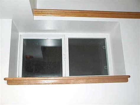 vinyl windows vinyl basement windows