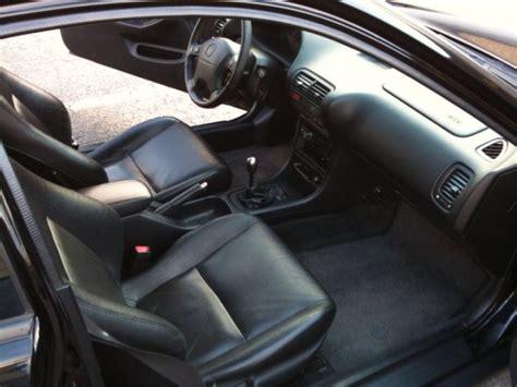 2001 Acura Integra Interior by 2000 Acura Integra Interior Pictures Cargurus
