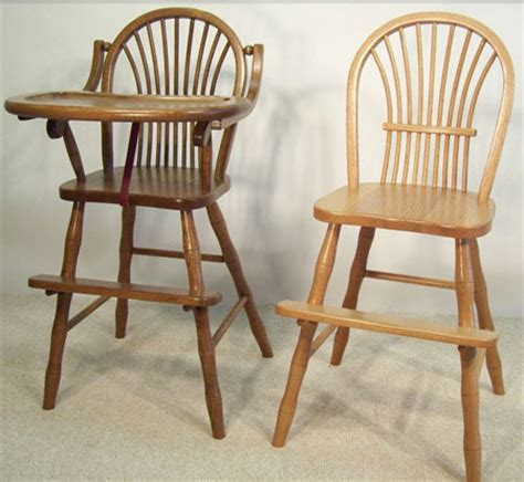 Youth Chairs by Childrens Furniture Youth And High Chairs Sheaf Youth