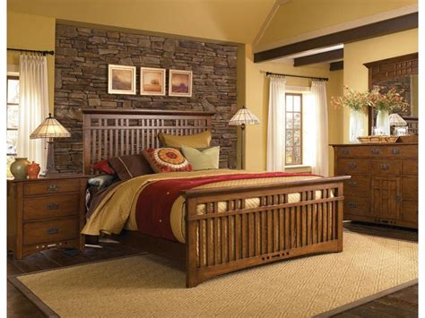 bedroom sets on sale clearance bedroom sets clearance bedroom furniture