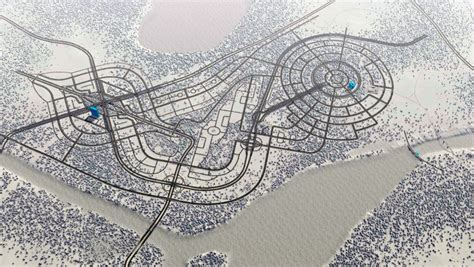 road layout guide cities skylines 1000 images about cities skylines on pinterest quad