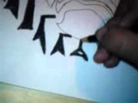 imagenes chidas de joker dibujo de joker brand youtube