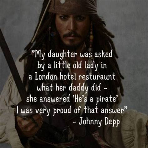 my lyrics johnny depp 337 best drink up me hearties yo ho images on