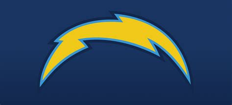 san diego chargers c 31 confirmed san diego chargers to move to los angeles