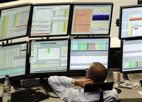 banche francesi moody s boccia le grandi banche francesi abbassato il