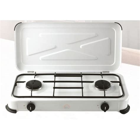 fornelli da cucina cucine da ceggio a gas duylinh for