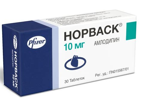 Amlodipine 10 Mg Amlodipin 10 Mg Harga Box Isi 30 Tablet norvasc 10 mg prolixin decanoate