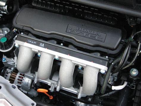 honda vtec engine i vtec engine honda fit i free engine image for user