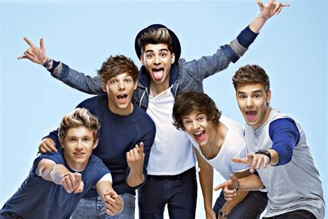 best song from one direction top 10 one direction songs