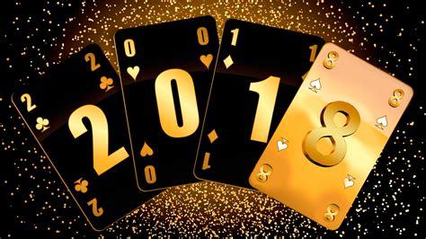 обои новый год 2018 1920x1080 картинки новый год 2018