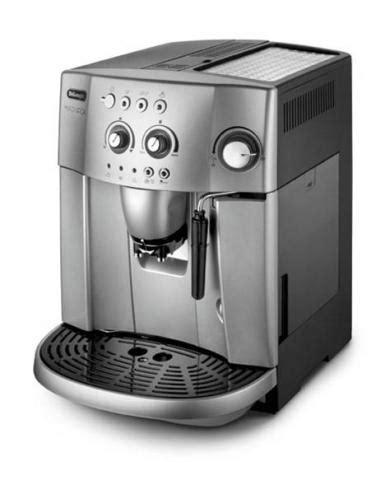 esam4200 s 0132212039 delonghi koffie onderdelen