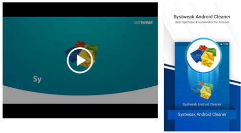 best android optimizer 3 best android optimizing apps best android optimizer