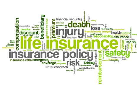 whole life policy term vs whole life insurance