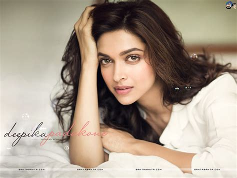 actress age list bollywood new age actresses of bollywood a listly list