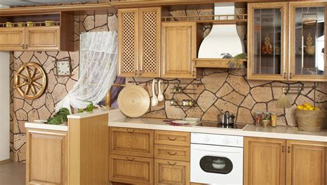 Country Kitchen Wallpaper Ideas Modern Kitchen Wallpaper Kitchen Wallpaper Ideas Size Of Kitchen Resolution Awesome