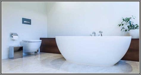 Badewanne Trennwand by Badewanne Trennwand Mit Seitenwand Badewanne House Und