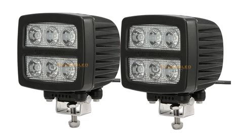 Led Driving Lights Led Driving Lights Supplied Nationwide Led Driving Lights