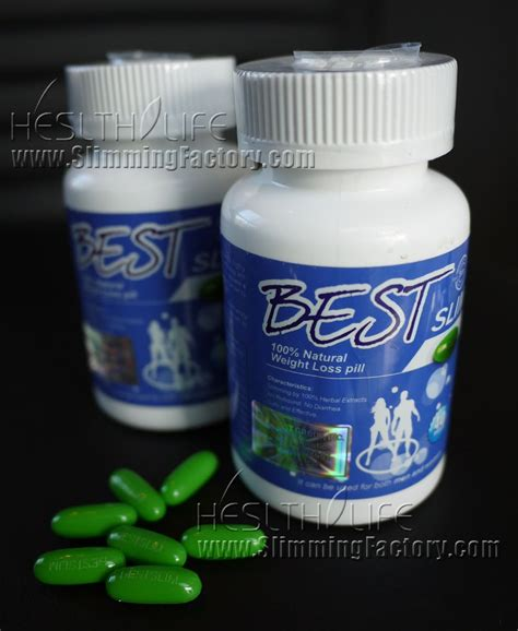 And Diet Pills by Best Supplements For Macular Health Best Diet Pill On The