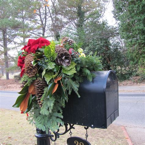 pin by belinda frazier on at home for the holidays pinterest