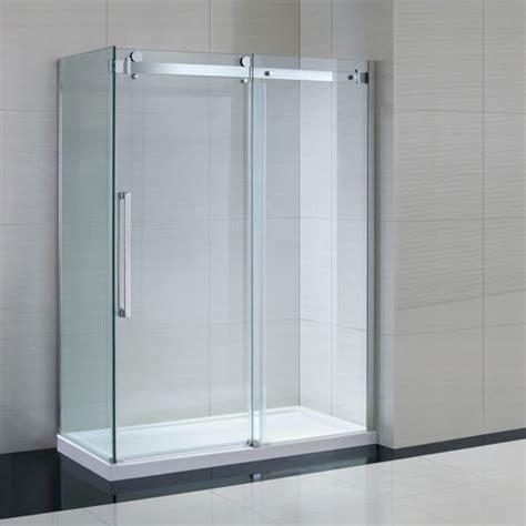 bathroom and shower direct best 7 remarkable costco bathroom showers designer