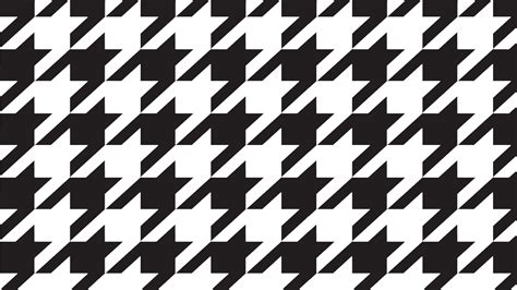 houndstooth pattern definition alabama houndstooth wallpaper wallpapersafari