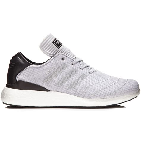 adidas busenitz pure boost shoes
