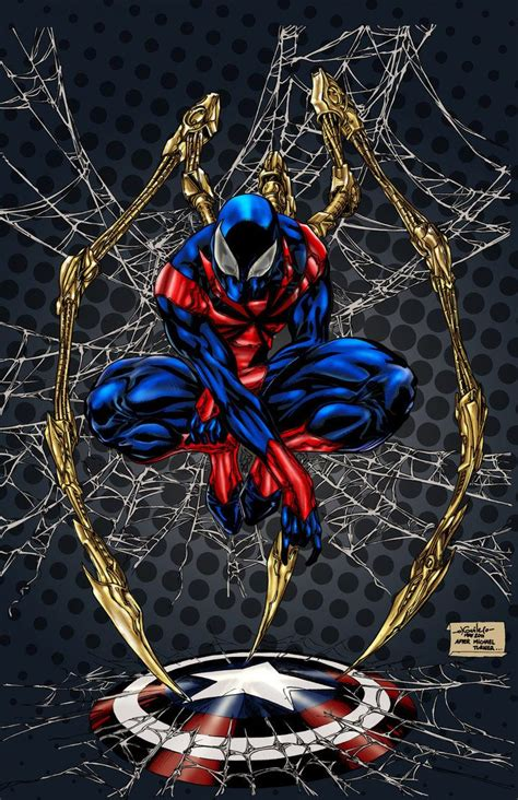 spiderman coloring ideas  pinterest