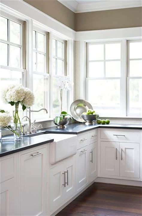 White Slate Countertops Slate Kitchen Countertops
