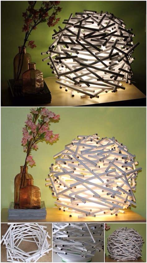 Paper Lanterns At Home - how to make paper lanterns modern magazin