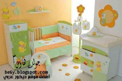 chambre bébé unisex افكار دهانات غرف اطفال 2013 ديكورات ودهانات غرف اطفال مودرن