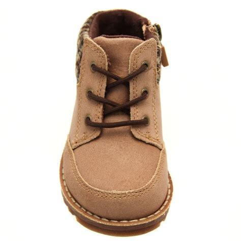 toddler ugg slippers buy ugg 174 toddler chestnut orin boots at hurleys