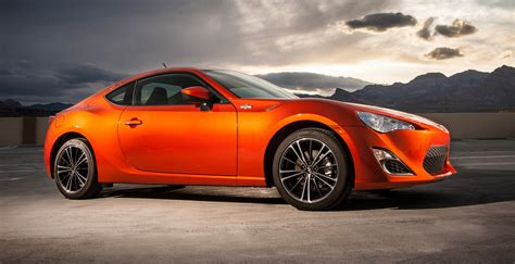 frs scion 2013 scion fr s review best car site for women vroomgirls
