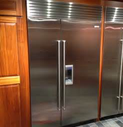 Samsung Kitchen Appliances Reviews Ratings - thermador vs viking integrated refrigerators reviews ratings prices