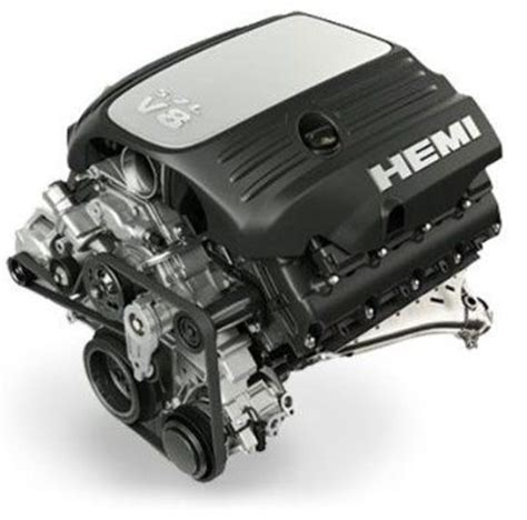 dodge crate engines 4 7 5 7 hemi crate engine 5 free engine image for user